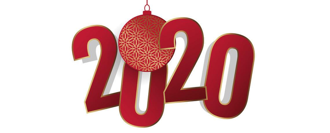 En route vers 2020 : une nouvelle année chinoise